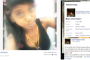 Malaysian Indian teens' attention seeking behaviour on Facebook