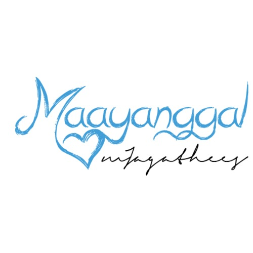 Maayanggal Single's - M Jagathees