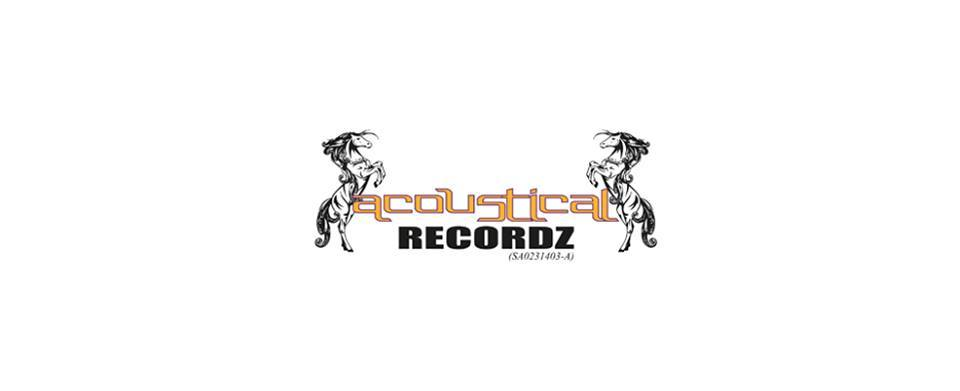 Acoustical-Recordz