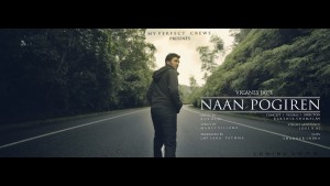 Naan-Pogiren-Song-Lyrics-Vicanes-Jay