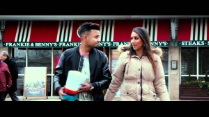 Azhage Song Lyrics - Nishan K