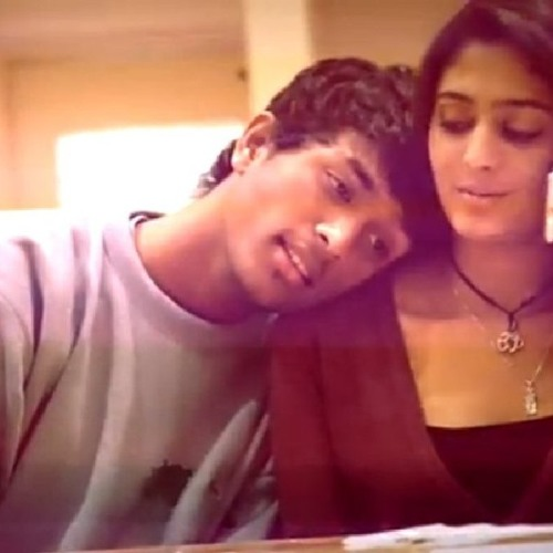 Share chat love tamil video download