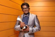 Jagat wins Best Malaysian Film at 28th Malaysian Film Festival