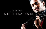 Kettikaran Song Lyrics - TeeJay feat Mc Sai ( Vaanavail The Quest )