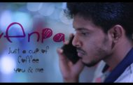 Watch Venpa Movie (வெண்பா) - Full Movie with English Subtitles