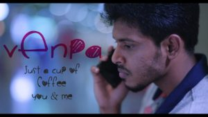 Venpa Movie