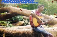 Aaradhana Song Lyrics - Velarasan Morrthy