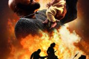 Bahubali 2 Song Lyrics - Tamil Movie (2017)