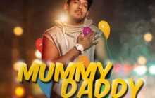 Mummy Daddy Song Lyrics -  Crime Minista (Crime City 2018)