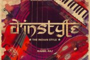 Naduvane Song Lyrics - D'instyle ( The Indian Style ) - Hamsni Perumal, PK Resh & G-Mac Geri