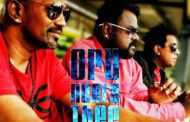 Oru Neela Thee Song Lyrics - Xavier Lockup feat Coco Nantha & Sundrra