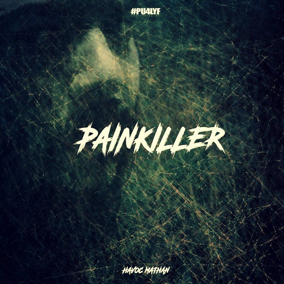 PainKiller Official Music Video // HavocBrothers // S.O.G ...