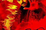 Aalaporan Tamizhan Song Lyrics - Mersal