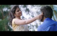 Mai Potta Kannala Song Lyrics - Tamil Album Song 2017