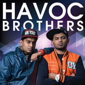 Manamey Song lyrics - Cintaku Buta 2.0 - Havoc Brothers