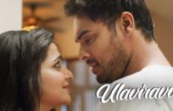 Ulaviravu Lyrics - Ondraga Originals & Gautham Menon